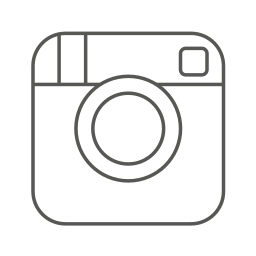 instagram, photo, photography, pictures, share, social, social media icon