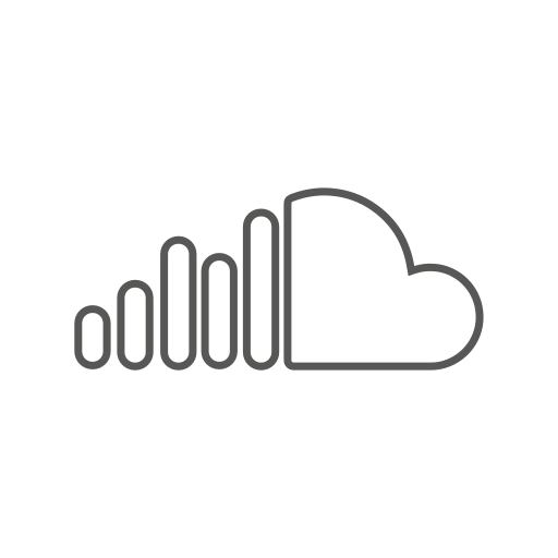cloud, mp3, music, producer, share, social, soundcloud icon