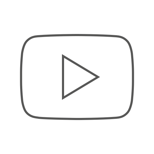 film, media, multimedia, play, player, video, youtube icon