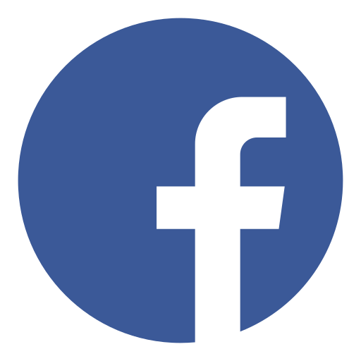 facebook chat phone icon online