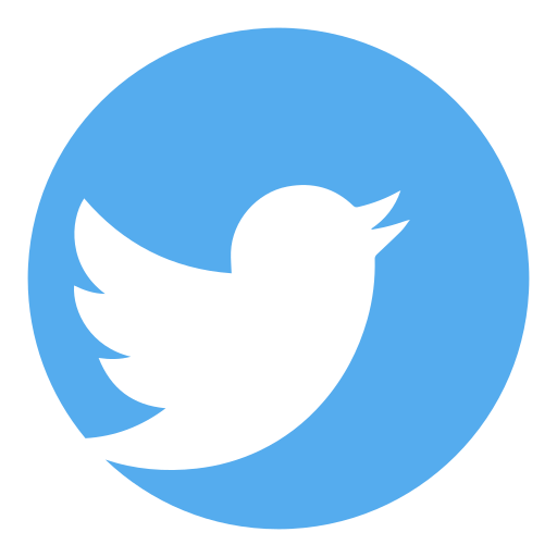 bird, smartphone, social, tweet, twitter icon