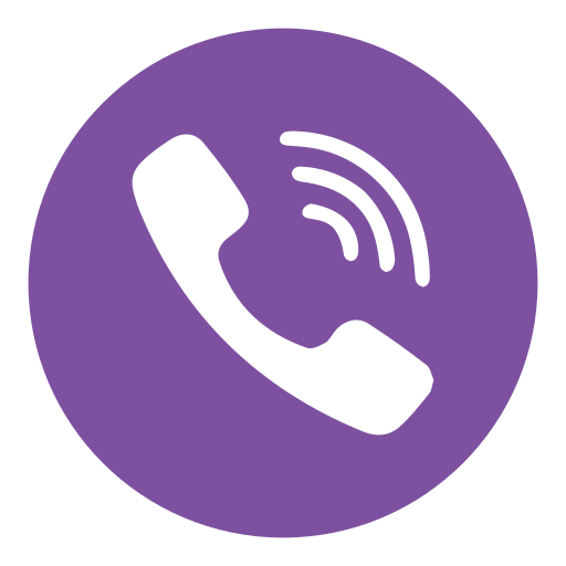 call, chat, message, phone, social, viber, video icon