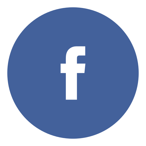 facebook, social icon
