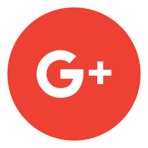 Google plus, social icon - Free download on Iconfinder