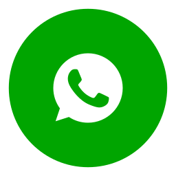 social, whatsapp icon