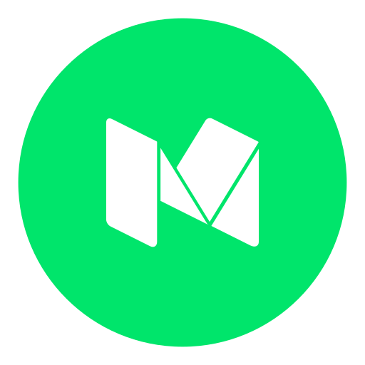 Image result for medium icon