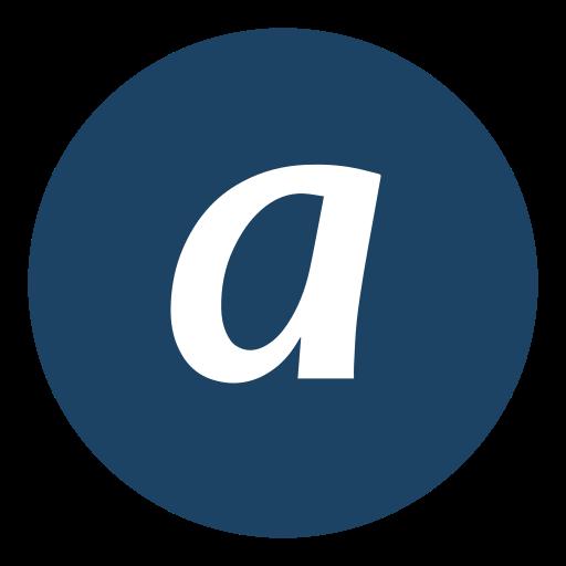 Följ oss på Ask.fm