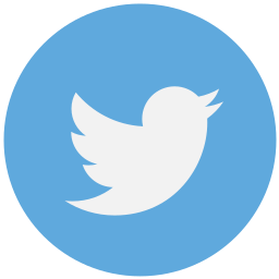bird, communication, network, socialmeadia, tweet, twitter icon