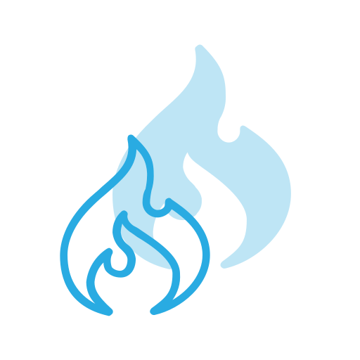 codeigniter, logo, media, social icon