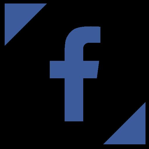 facebook, fan, like, share icon