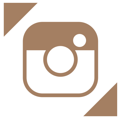 instagram, like, photo, profile, share icon