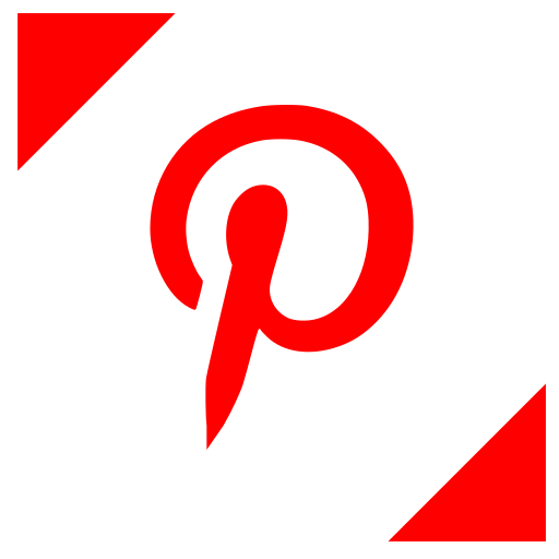 bookmark, like, photo, picture, pinterest icon
