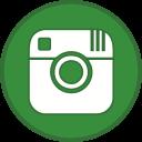 instagram, logo, socialmedia icon