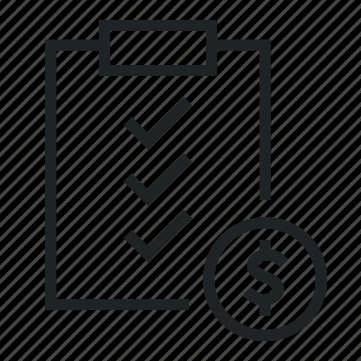 advantage, advantages, agreement, attraction, bonus, compensation, contract, guarantee, include, inclusive, invest, investment, investments, methods, payment, pledge, position, remuneration, salary, save money, vacancy icon