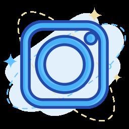 social  media  social media  instagram  256 [Сергей Кацапин] В топ по хештегам