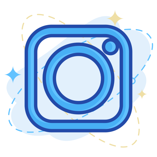 social  media  social media  instagram  512 Начни зарабатывать в #Инстаграм