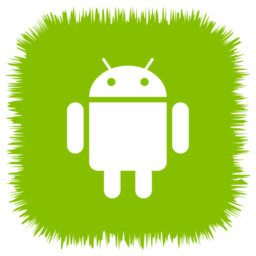 Android, media, social icon - Free download on Iconfinder