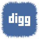 digg, media, social