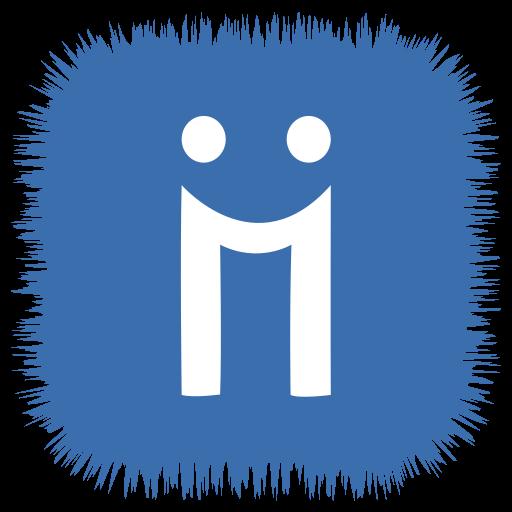 Diigo, media, social icon - Free download on Iconfinder