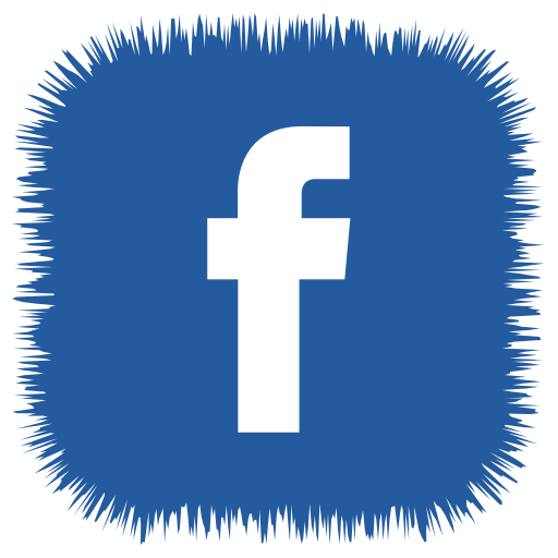 Facebook, media, social icon - Free download on Iconfinder