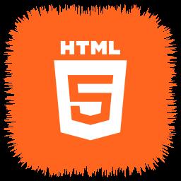 social  media  social media  html 5  256 [Алексей Тарасов] Хитрости в работе с HTML и CSS
