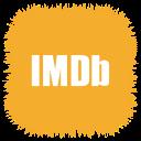 imdb, media, social