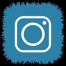social  media  social media  instagram  256 [Анна Порохина] Сторимейкер   профессия будущего