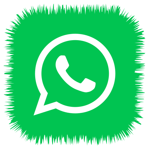 Media, social, whatsapp icon - Free download on Iconfinder