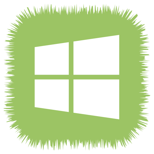 Media, social, windows icon - Free download on Iconfinder