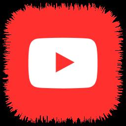 social  media  social media  youtube  256 [Alex Nekrashevich] Анализ целевой аудитории YouTube канала