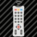 remote, remote control, wifi remote, wifi remote control, wireless remote icon