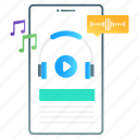 listening music, music headphones, video songs, mobile music, music blog