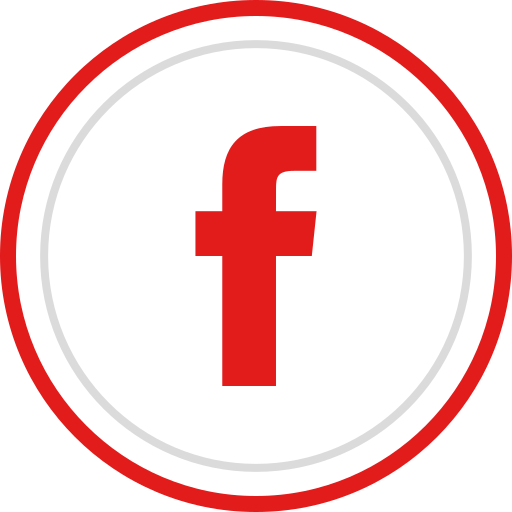 brand, facebook, logo, media, social icon