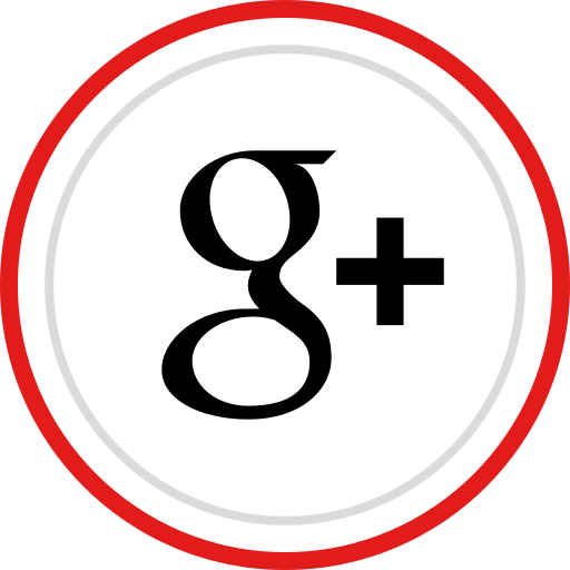 brand, google, logo, media, plus, social icon