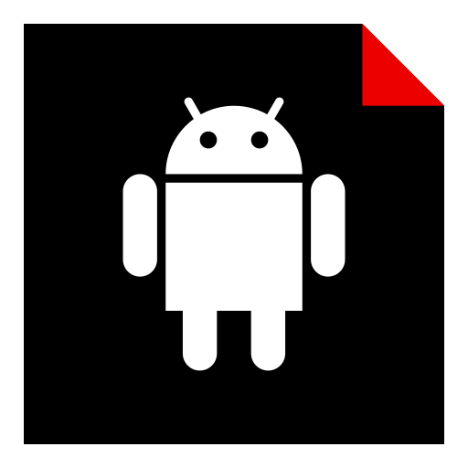 android, brand, logo, media, social icon