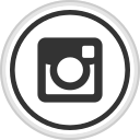 instagram, logo, media, online, social icon
