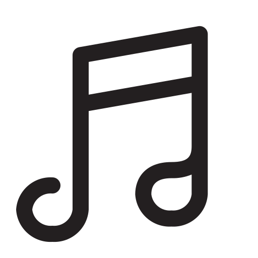 Apple Music Multimedia Music Player Song Icon Free Download All our images are transparent and free for personal use. apple music multimedia music player