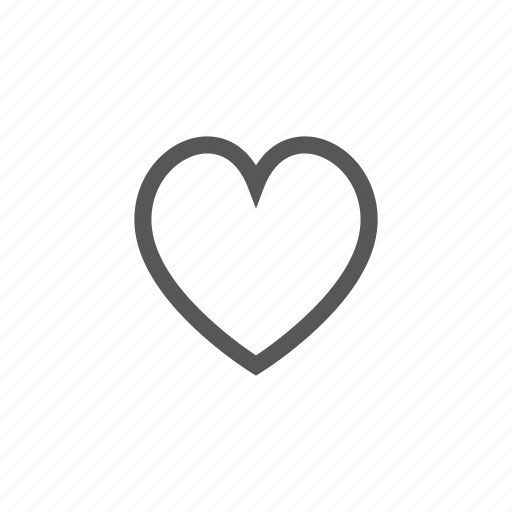 favorite, heart, love, review, reviewing, romance, romantic icon