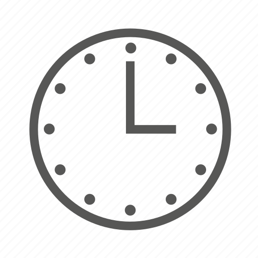 alarm, bell, clock, stopwatch, time, timer, watch icon