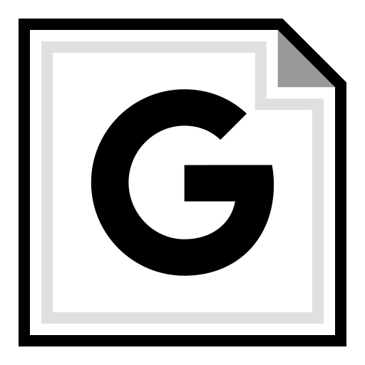 brand, google, online, search icon