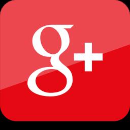 connect, google, media, online, plus, social icon