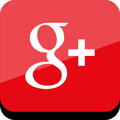 connect, google, media, online, plus, social icon