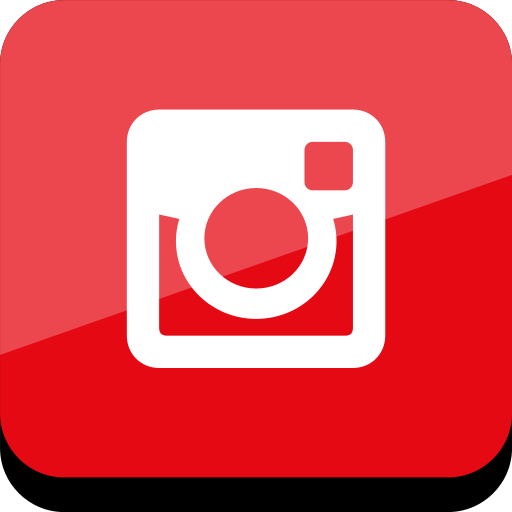 connect, instagram, media, online, social icon