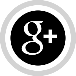 google, logo, media, plus, social icon