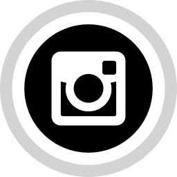 instagram, logo, media, social icon