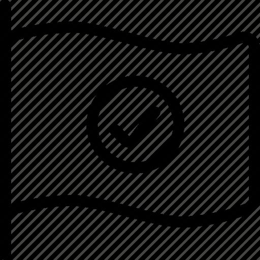 'Social media rewards rating' by Webalys