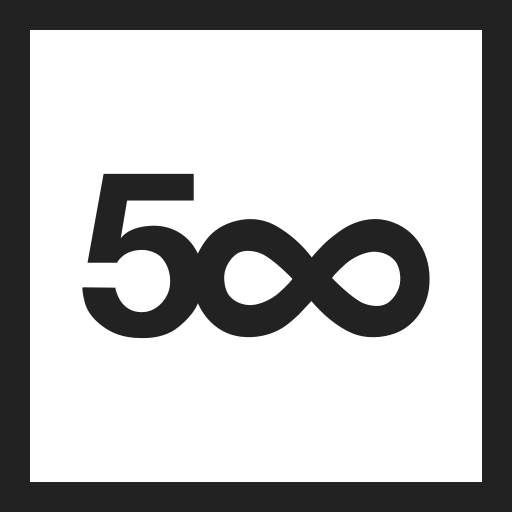 colored, high quality, media, photography, social, social media, square icon