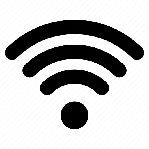 internet, network, wifi icon