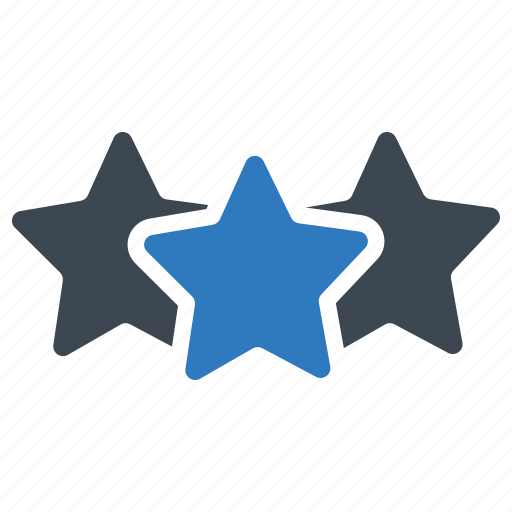 Premium, rating, star icon - Download on Iconfinder