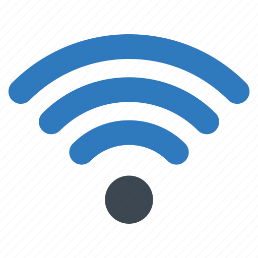 Internet, network, wifi icon - Download on Iconfinder